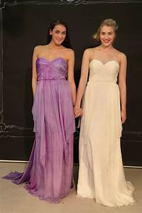 emejing dye wedding dress contemporary styles ideas With can a wedding dress be dyed