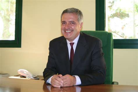 Associazione Mantovana Allevatori Gabriele Caleffi Nuovo Direttore Dell Associazione
