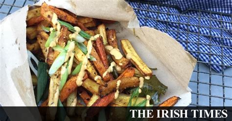 cuisines sold馥s where is dublin s best food sold