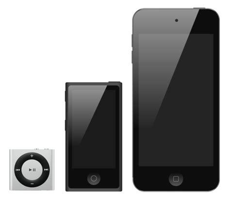 ipad 128 gb 5th generation
