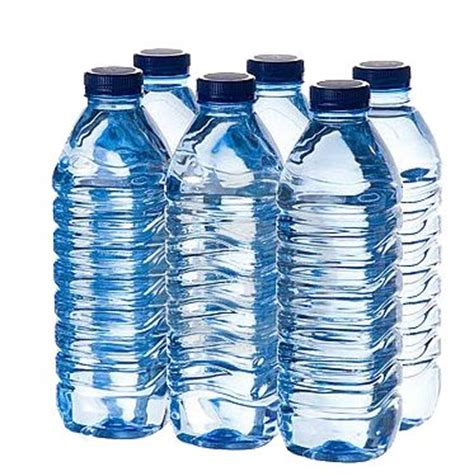 Vaquita hecha con botellas de plástico ¡Hoy no hay cole