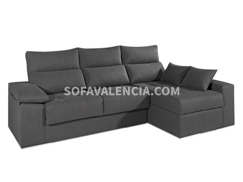 sofa oferta valencia 0 best of ofertas sofas chaise longue valencia sectional