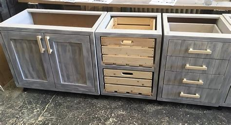 pallet wood kitchen cabinets vintage style repurposed wood pallets kitchen wood 291 | wooden pallet kitchen cabinets 2