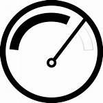 Dial Clock Icon Svg Onlinewebfonts