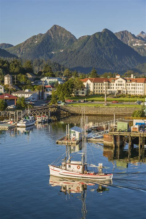 most beautiful small towns in america the 50 most beautiful small towns in america