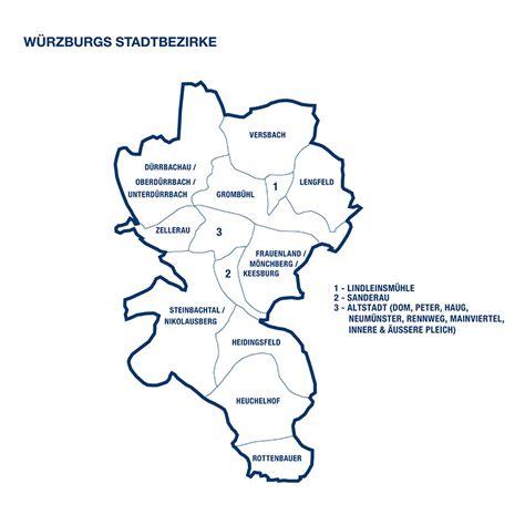 wohnung mieten wuerzburg immobilienscout