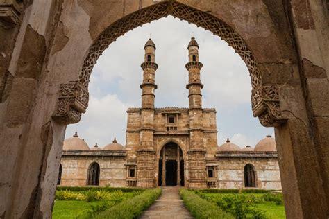 jama masjid ahmedabad gujarat history architecture