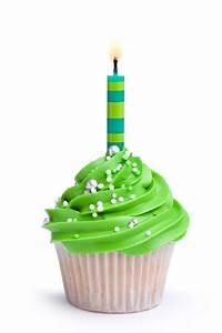 Synergy WorldWide Blog - United States: Happy Birthday NSP