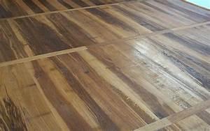 parquet et plancher en chene scierie corbiere With plancher ou parquet