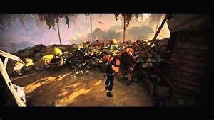Brothers: A Tale of Two Sons - Walkthrough Gameplay ...