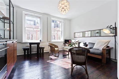 living room interior design ideas uk small living room interior design ideas for small spaces