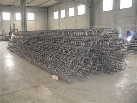 rete per gabbie gabbie elettrosaldate euroferro