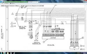 similiar wiring diagram for freightliner century class truck keywords wiring harness on detroit series 60 wiring diagram