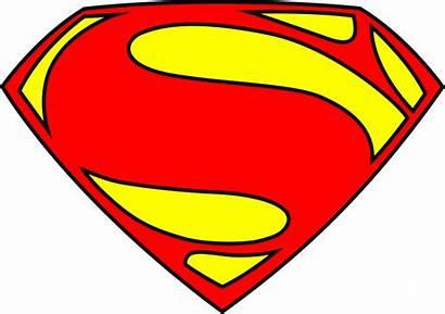 Superman Clip Clipart Clipartion