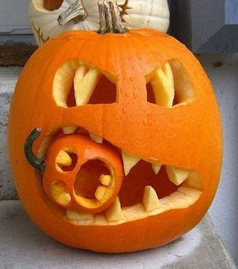 pumpkin ideas 25 best ideas about pumpkin carvings on pinterest pumkin carving halloween pumpkin carvings