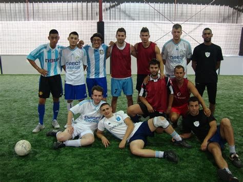 news foot marseille photo tournoi du 28 mai 2011 sur