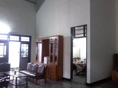 desain rumah bambu anti gempa rumah desain minimalis