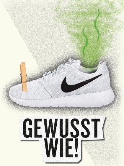 Stinkende Schuhe Teebeutel by How To K 228 Sef 252 223 E Eliminieren Reinigung Ballarinas