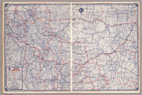 rand and mcnally driving directions 100 road map usa us map with capitals 50 states and capitals us state capitals a map of u