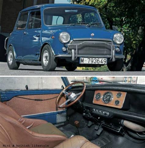 Authi mini Cooper   Mini cooper, Classic mini, Mini