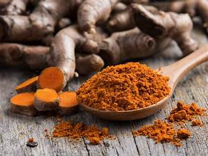 Does Too Much Turmeric Have Side Effects