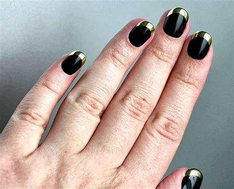 Мы проанализировали отзывы о лаках для ногтей и составили рейтинг лучших моделей.