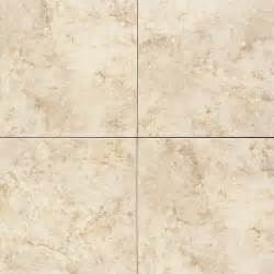 tile flooring materials how to make a ceramic tile floor material
