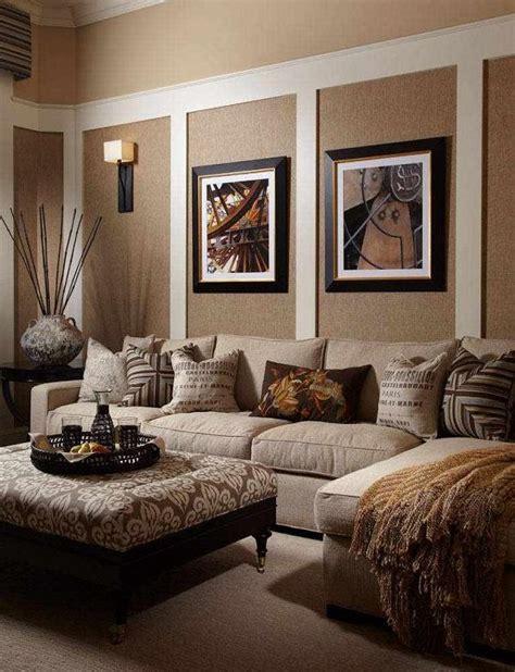 living room design ideas  brown  beige  fabulous