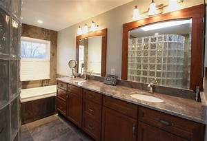 Classic alexandria kitchen and bathroom remodel nvs for Bathroom showrooms alexandria