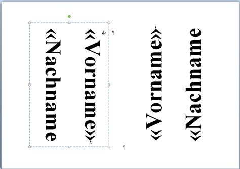 namensschilder tisch vorlage comforafrica