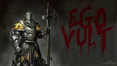 Honor Lawbringer Vult Wallpapers Saw Ego Forhonor