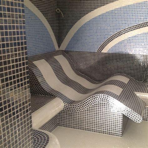 mosaiques salle de bain mosaque carrelage salle de bain et hammam concept mosaque