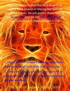 1 Thessalonians 2 7
