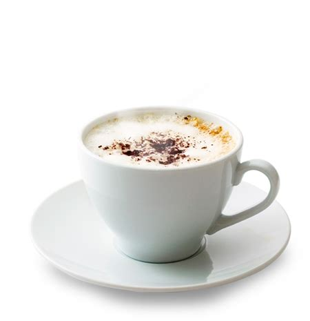 ✓ free for commercial use ✓ high quality images. Nescafe MyCafe Gold ,Cappuccino, Latte, Sparkling Coffee, Espresso...