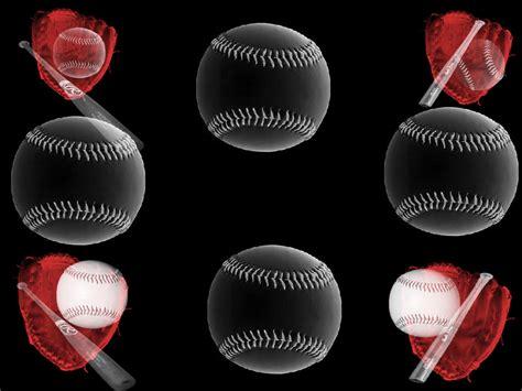 cool baseball iphone wallpapers wallpapersafari