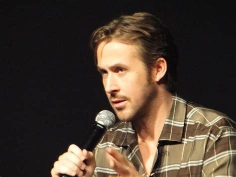 reda kateb ryan gosling viagra price compren viagra en canad 225 gowith theblog
