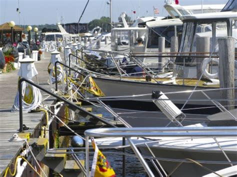 Pontoon Boat Rental New Buffalo Mi by Boat Slip Rental Mi 5k Build Rowing Boat
