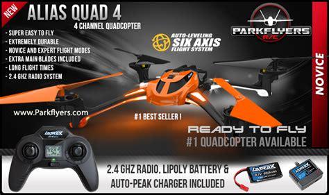latrax alias drone drone hd wallpaper regimageorg