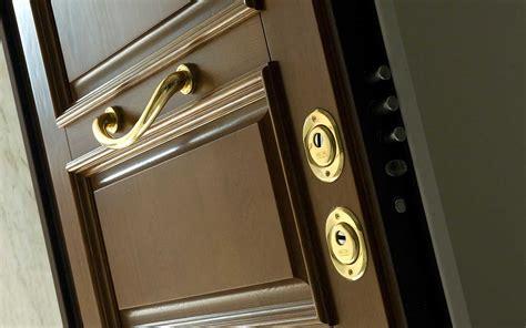 porte blindate produzione produzione di porte blindate