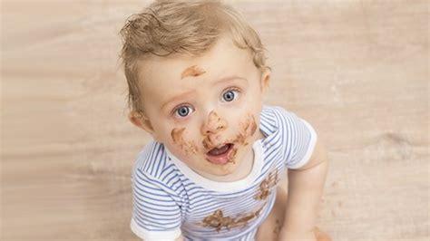 tache chocolat canap top 10 des conseils pour enlever les tâches difficiles