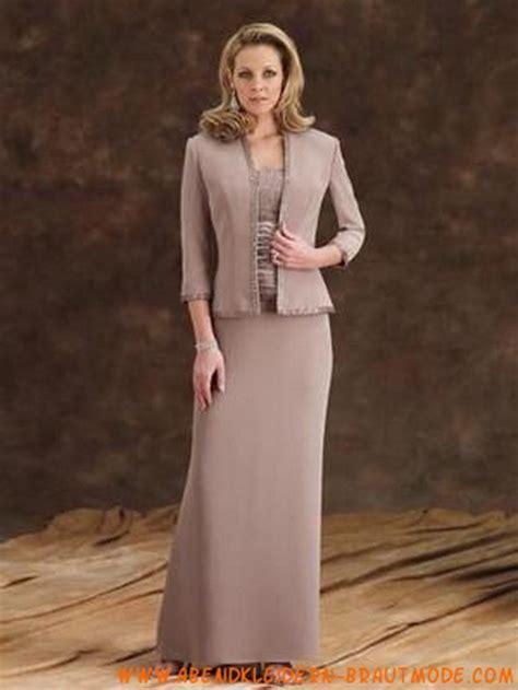 kleider für bräutigam mutter abendkleider brautmutterkleider