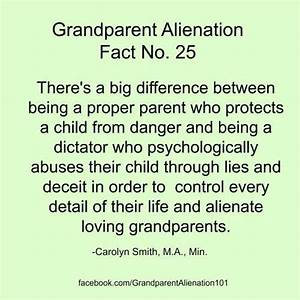 The 25+ best Grandparents rights ideas on Pinterest ...