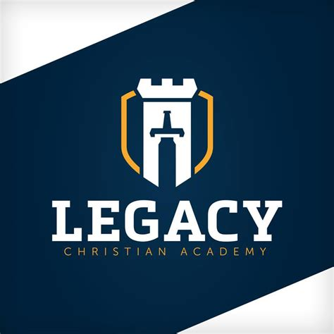 legacy christian academy private school xenia ohio