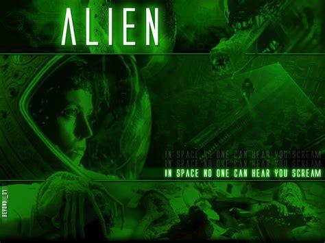 alien wallpapers  screensavers wallpapersafari