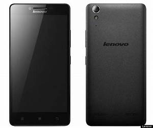 Lenovo A6000  India U0026 39 S Cheapest 4g Phone Launched At Rs 6 999