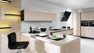 Black Red White Meble : kuchnie brw meble kuchenne black red white internetowy ~ A.2002-acura-tl-radio.info Haus und Dekorationen