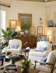 Traditional Homes And Interiors Traditional Living Room Decorating Ideas Traditional Living Room Decor Ideas Better Home And