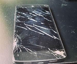 Comment Fonctionne La Prime A La Casse : comment utiliser votre smartphone dont l 39 cran est cass depuis votre pc tutoriel frandroid ~ Medecine-chirurgie-esthetiques.com Avis de Voitures
