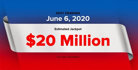powerball numbers   win saturdays  million