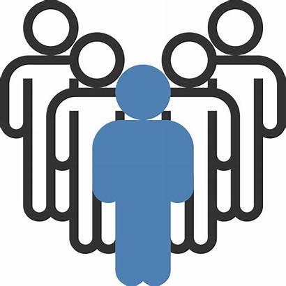 Employee Clipart Benefit Positive Benefits Transparent Healthy